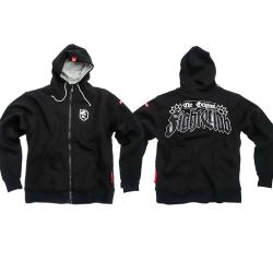 Original Fight Club - schwarz ZH
