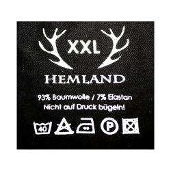 Hemland