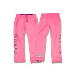 Respekt WMN - hot pink SP