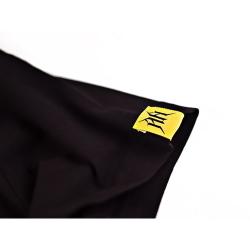 Danzig WMN - schwarz TS