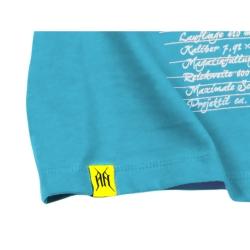 STG WMN - horizon blue TS
