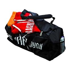 Raider S-Bag