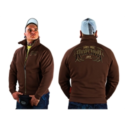 ReAction Crew TJ - LIMITED-