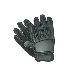 Polizei-Handschuhe Version 1