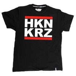 HKN KRZ - schwarz TS (Premium)