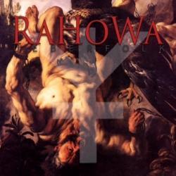 Rahowa -Übervolk-