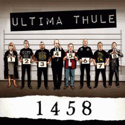 Ultima Thule -1458- Digipak