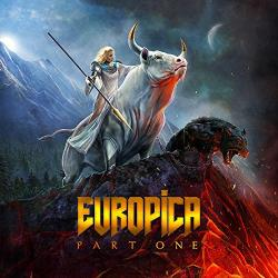 Europica -Part One-