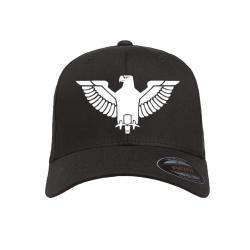 Eagle Flexfit