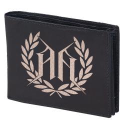 Geldbörse Logo