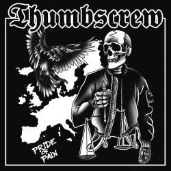 Thumbscrew -Pride of Pain-