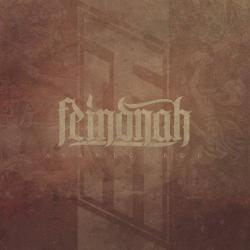 Feindnah -Avantgarde-